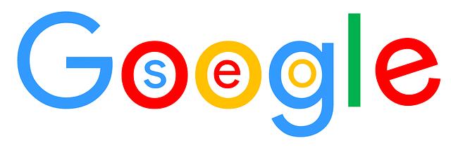 Beter gevonden worden in Google door SEO optimalisatie van blue slice Stadskanaal